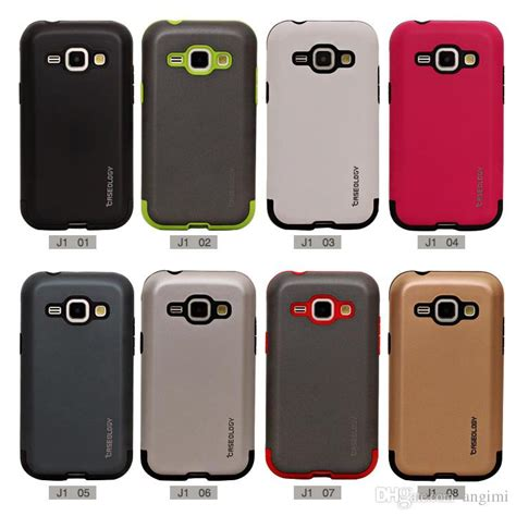 Casing Samsung J1 Ace Wallpaper 2 Custom Hardcase caseology mars hybrid rugged shockproof armor combo tpu cover silicone for samsung
