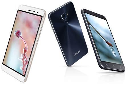 Asus Zenfone 3 5 5 Inch Ze552kl Anti Gores Tempered Glass Csp92 asus zenfone 3 64 gb dual sim ze552kl prophone