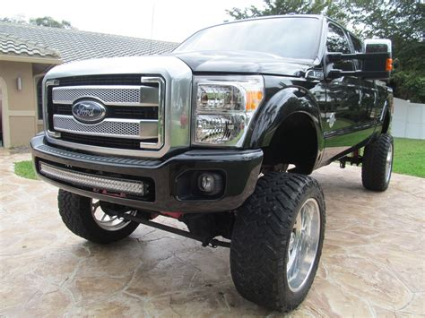 monster trucks show 2015 show winner 2015 ford f 250 platinum monster truck for sale