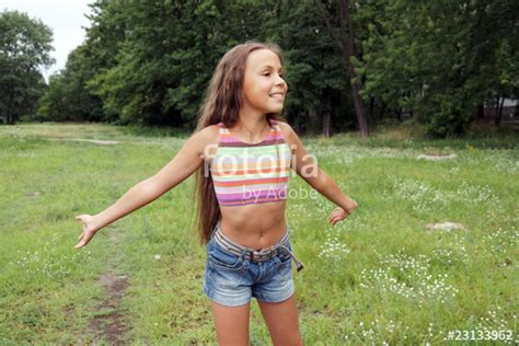 similar sites pimpandhost quot running preteen girl quot stock photo and royalty free images