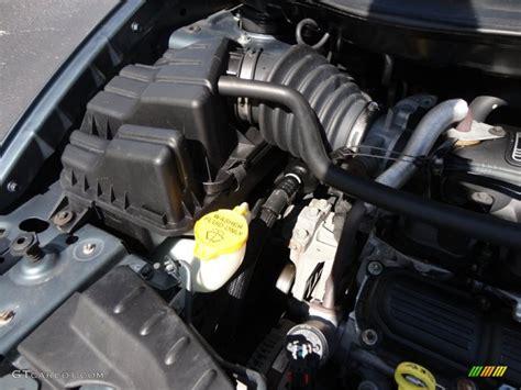dodge grand caravan 2005 3 3 engine transmission samys used parts used car parts auto 2005 dodge grand caravan se 3 8l ohv 12v v6 engine photo 55693055 gtcarlot com