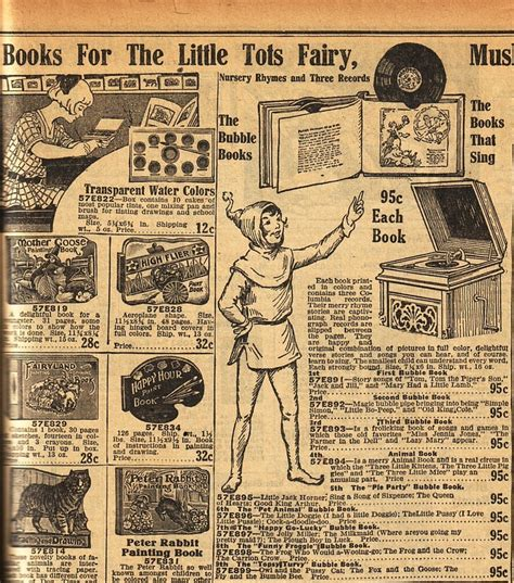 Pa Records Montgomery Ward Home Page