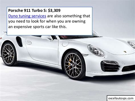 Most Expensive Maintenance Cars by Top 20 The Most Expensive In Maintenance Luxury Cars