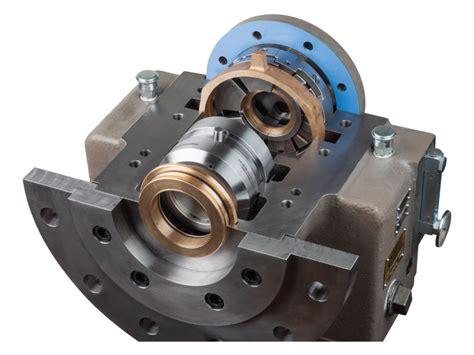 machine design journal bearing kingsbury updates thrust journal combination bearing