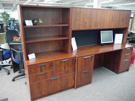 office furniture pa nolt s office furniture ephrata lancaster county pa