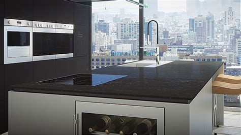 kitchen hd kitchen design concept hd wallpaper free 4u wallpapers