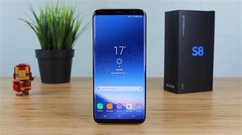 Samsung Galaxy A Di samsung galaxy s8 il costo di produzione 232 superiore a