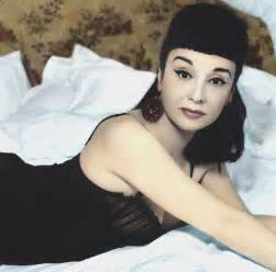 misia discography m 237 sia discography at discogs