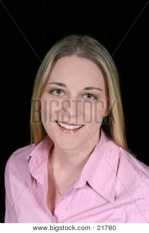 old woman pink hair twenty nine year old woman with dark blonde hair and green