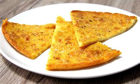 alimenti glicemia alta glicemia alta cosa mangiare a colazione