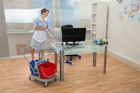 busco trabajo para limpieza de oficinas la limpieza de oficinas clave para ganar productividad