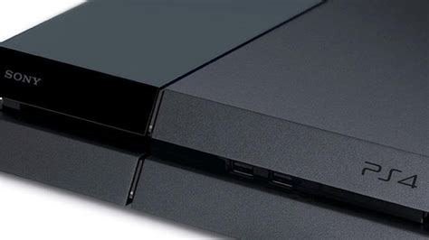 Sony Ps4 Dvd Until sony announces the ps4 s release date code central