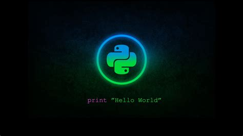 programming background python programming wallpaper 72 images