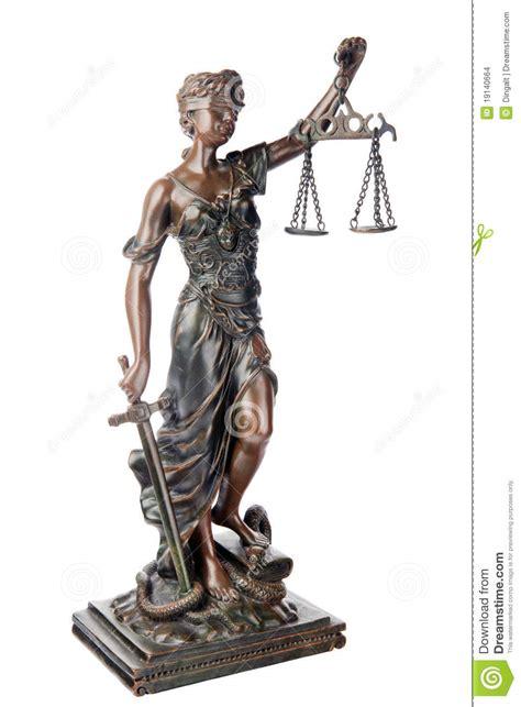imagenes de la justicia griega diosa de la justicia foto de archivo imagen de