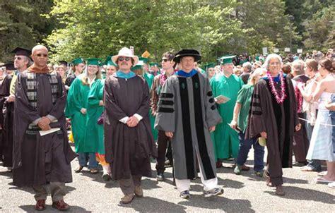 Kaos School Dropout graduation the greener bookstore