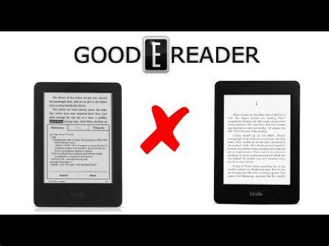 amazon kindle paperwhite 2 pdf experience youtube 79 kindle basic 2014 vs kindle paperwhite 2 pdf youtube