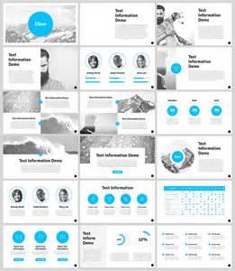 Powerpoint Templates Gratis by 30 Mod 232 Les Powerpoint Gratuits Premium Que Vous Allez