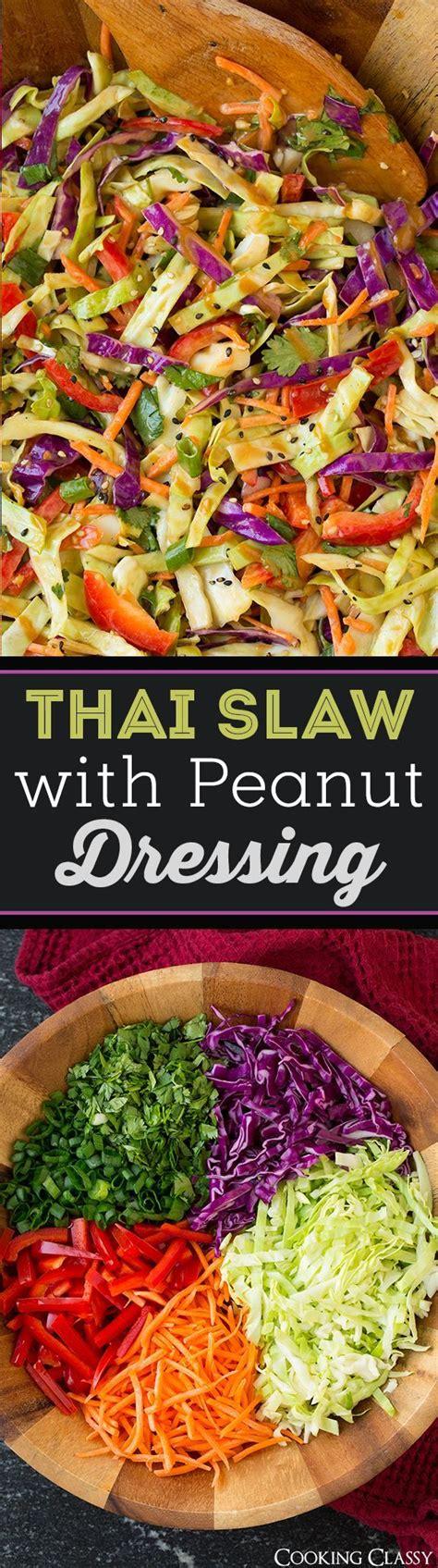 Farm To Ladel Detox Slaw by Best 20 Summer Slaw Ideas On Coleslaw