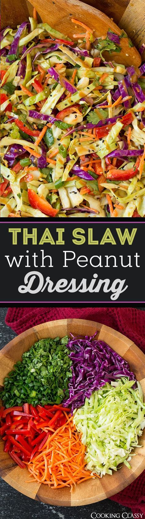 Farm To Ladle Detox Slaw by Best 20 Summer Slaw Ideas On Coleslaw