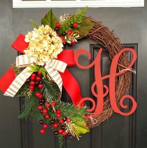 outdoor lighted wreath led lighted wreaths 28 images outdoor lighted wreath