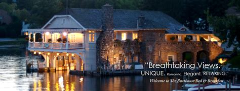 bed and breakfast lake george elegant lake george ny lodging waterfront rooms suites