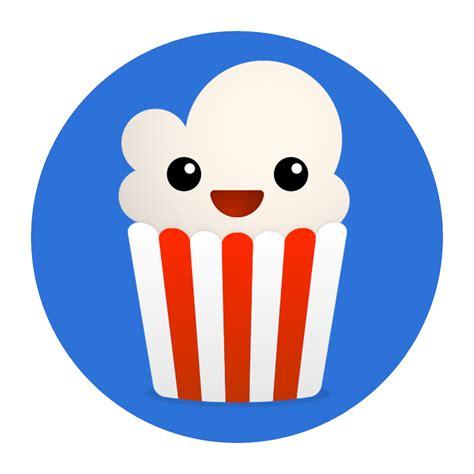 github stephaneagpopcorntime personal popcorntime repo