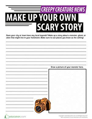 make your own vocabulary flash cards make your own spelling worksheets for kindergarten 1000
