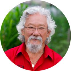 David Suzuki Interesting Facts Donate To Support The Blue Dot Movement