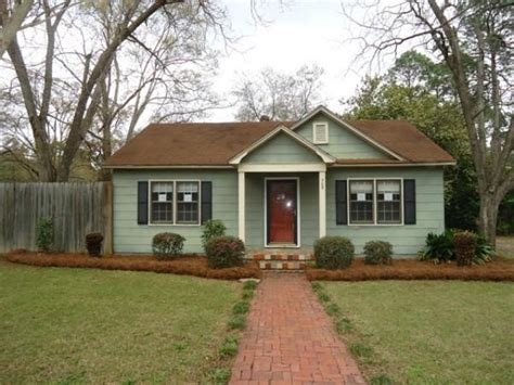 tifton reo homes foreclosures in tifton