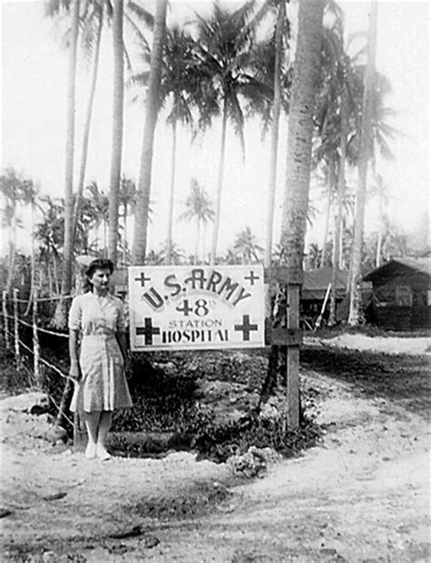 Brave Coolmar port vila efate island new hebrides february 1943 a