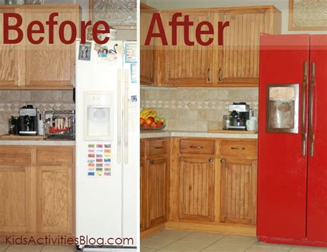 how to spruce up kitchen cabinets kitchen transformation
