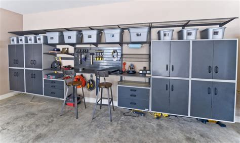 wood garage storage cabinets 21 storage cabinet designs ideas design trends