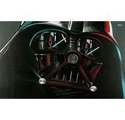 Darth Vader 1920x1080 HD Wallpaper