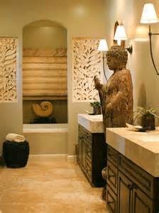 Zen Home Decor Asian Design Ideas Interior Design Styles And Color Schemes For Home Decorating Hgtv