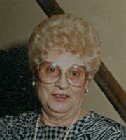 obituary of josephine scala festa memorial funeral home