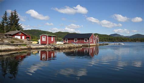 schweden reisef 252 hrer reisebericht reisetipps bilder - Schweden Bilder