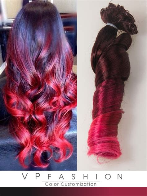 colorful extensions colorful hair extensions vpfashion