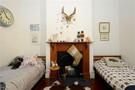 Bedroom Mantel Decorating Ideas splashy wood fireplace mantels image ideas for living room