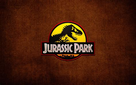 free wallpaper jurassic park jurassic world wallpapers best wallpapers