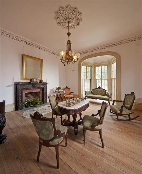 epic farm house restoration 33 about remodel home design historic preservation approach characterizes 19th century
