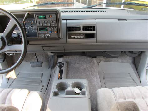 how things work cars 1992 chevrolet 3500 interior lighting 1992 chevrolet blazer pictures cargurus