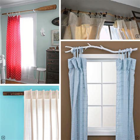 idees originales pour agencer les rideaux bnbstaging