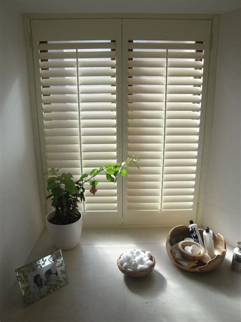 bathroom shutters uk bathroom shutters uk 28 images bathroom shutters