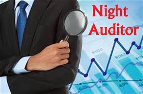 night auditor in hotel industry must read ultimate guide