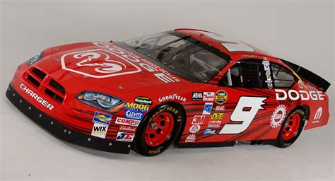 dodge return to nascar dodge isn t returning to nascar cup anytime soon