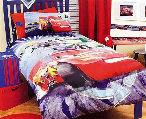 character comforters kids character bedding kids bedding dreams