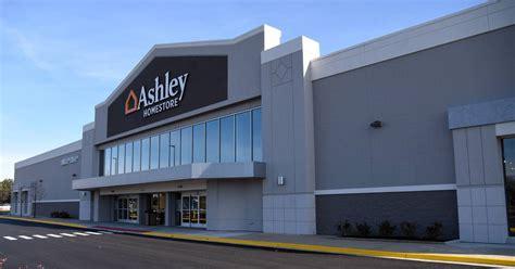 Ashley Furniture Homestore Gift Card - ashley furniture homestore opens in geneva