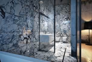 Bathroom Craft Ideas 30 marble bathroom design ideas styling up your private