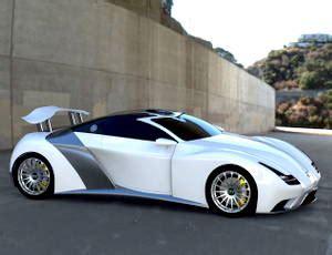 weber sportscars specs new & used weber sportscars