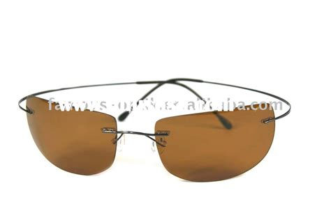 eyeglass repair kit for rimless eyeglasses louisiana